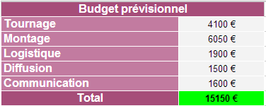 budget-previsionnel.png