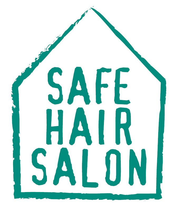 safe hair salon logo.png