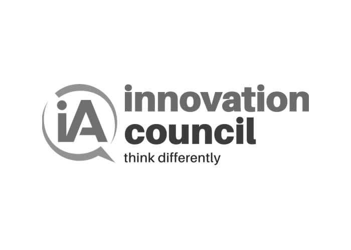 innovation-councilgray