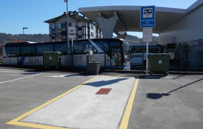 GRADO, área_autocaravanas, Asturias1.jpg