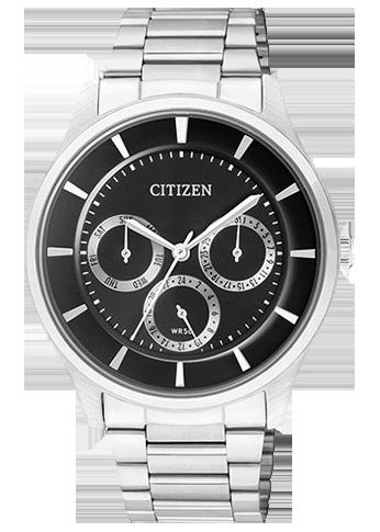 Đồng hồ Citizen AG8350-54E