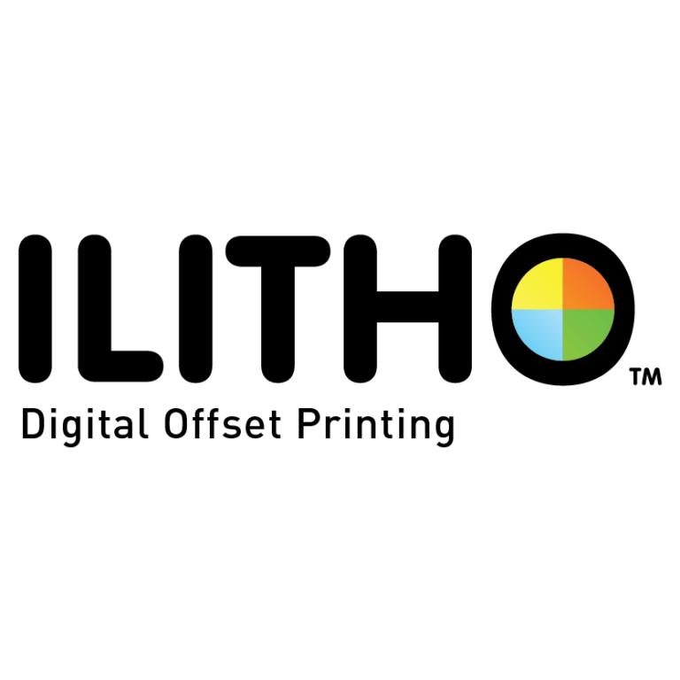ilitho print online jakarta