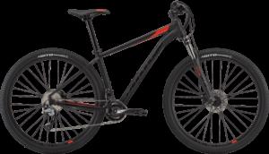 Top Women's cyclocross bikes