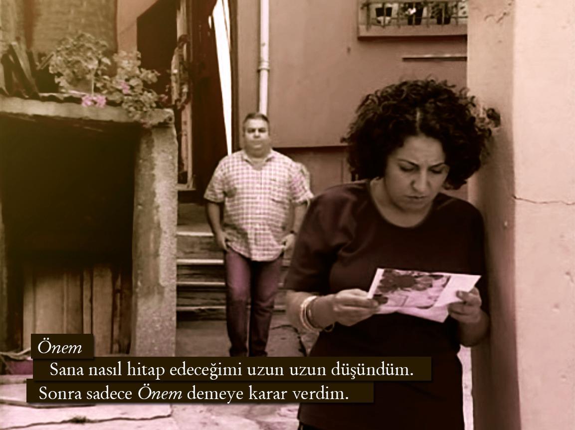 yeditepe-istanbul-r9.jpg