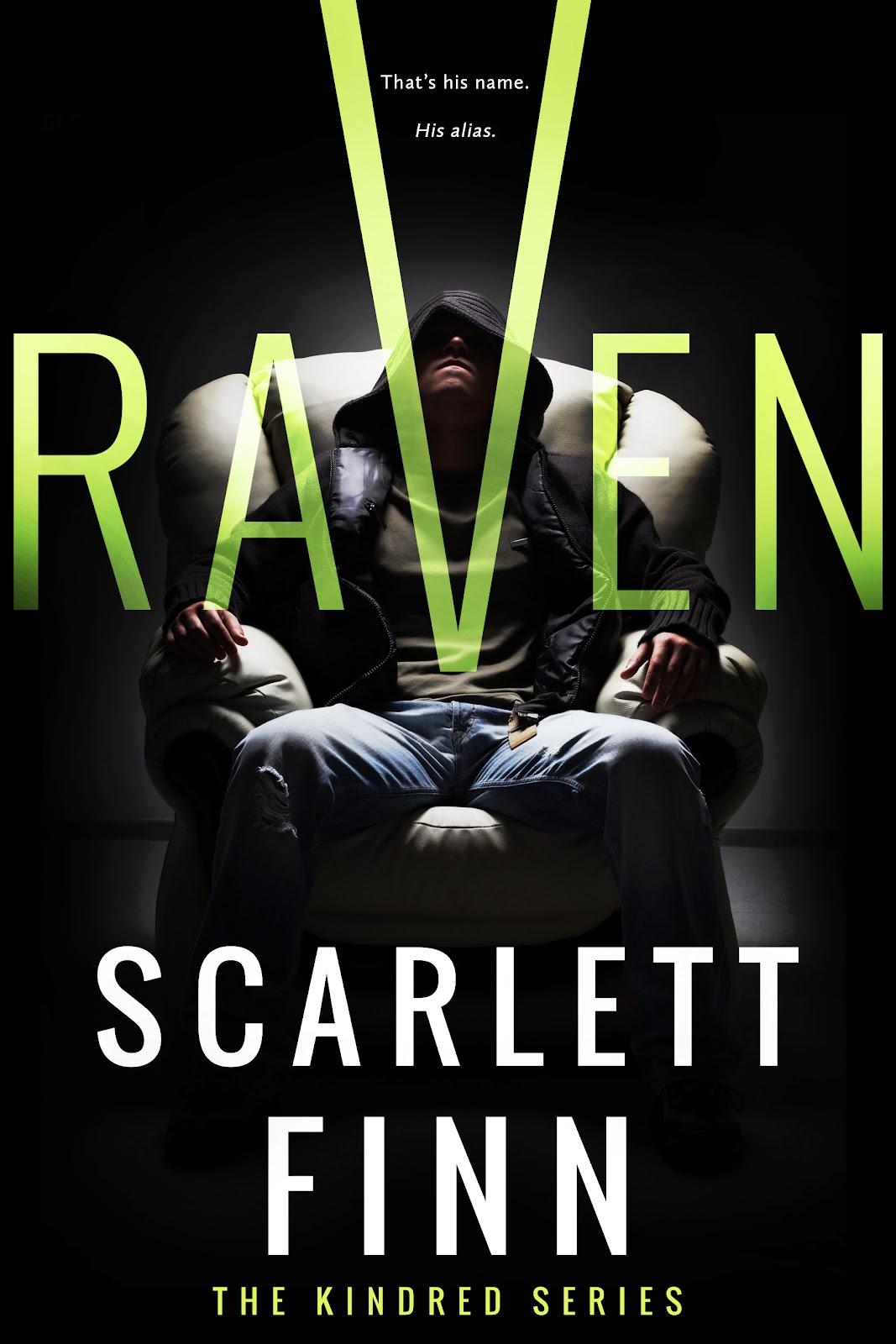 First Raven.jpg