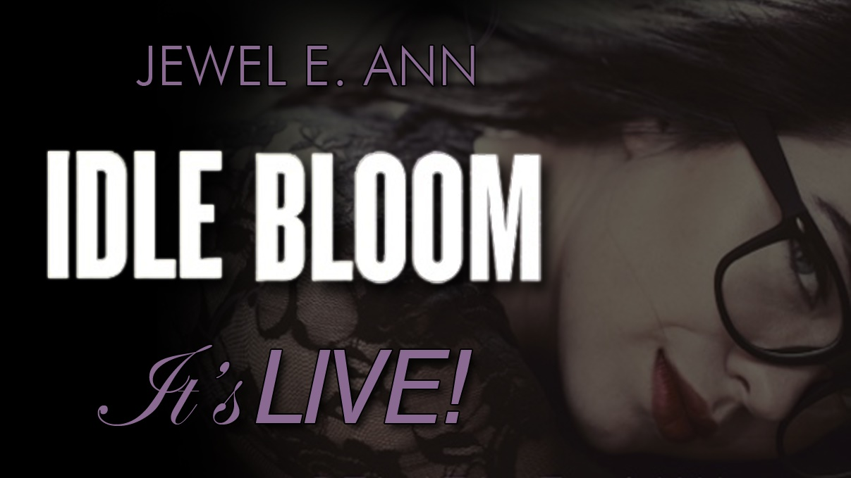 idle bloom-live.jpg