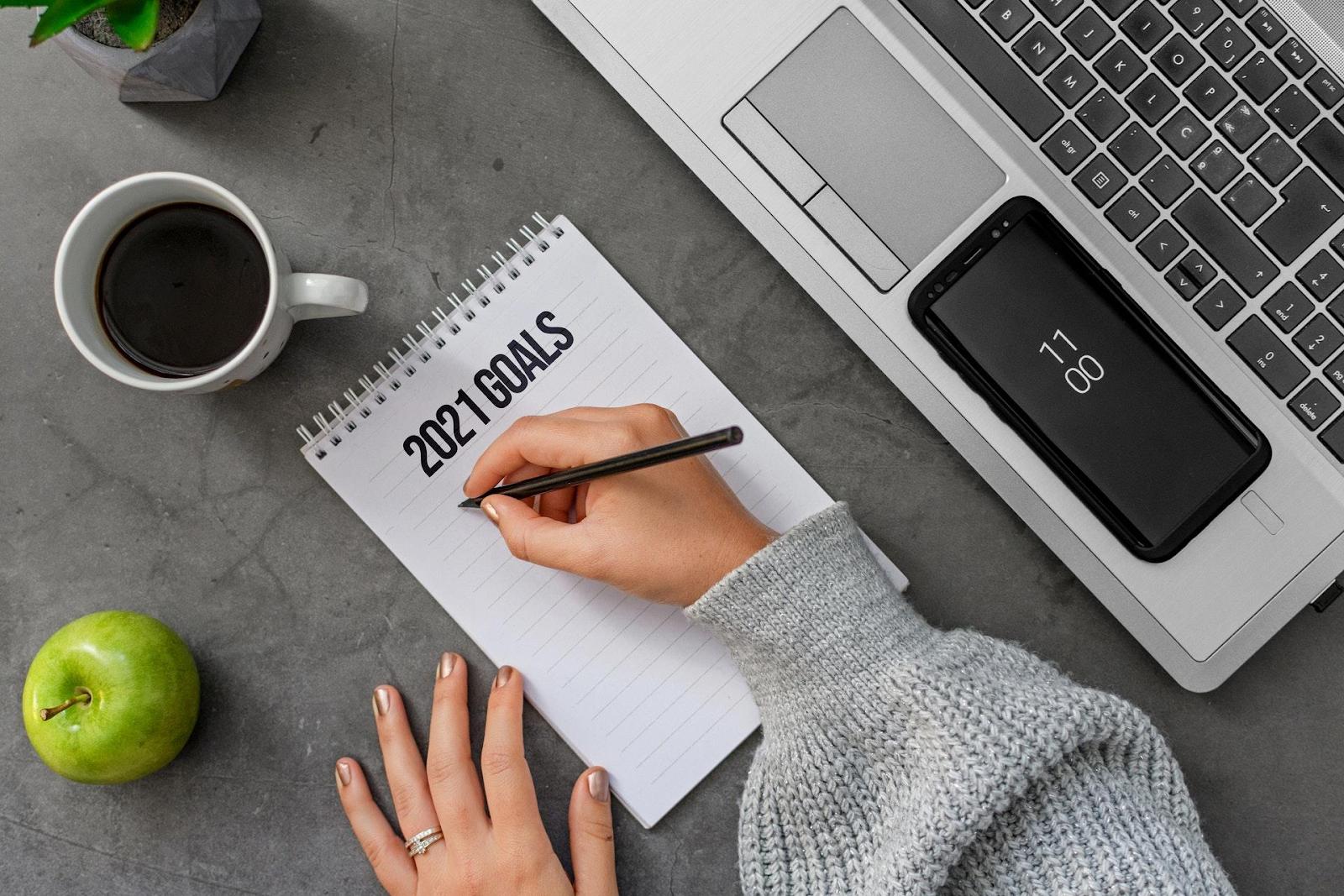 Quadro de sonhos online: como fazer com as melhores dicas