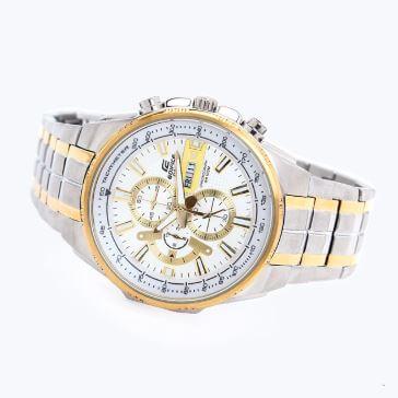 đồng hồ casio edifice efr-549sg-7a
