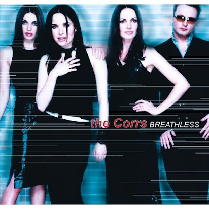 Karaoke runaway (tin tin out remix edit) the corrs * youtube.