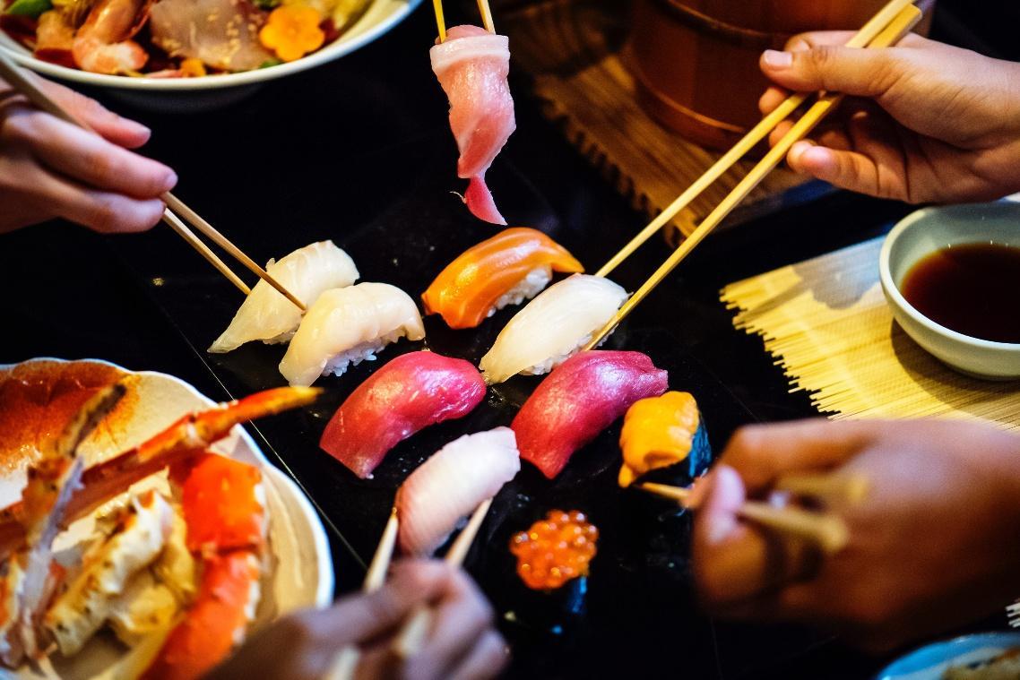 D:\KULINA\pict kulina\japan\asian-chopsticks-cooking-697058.jpg