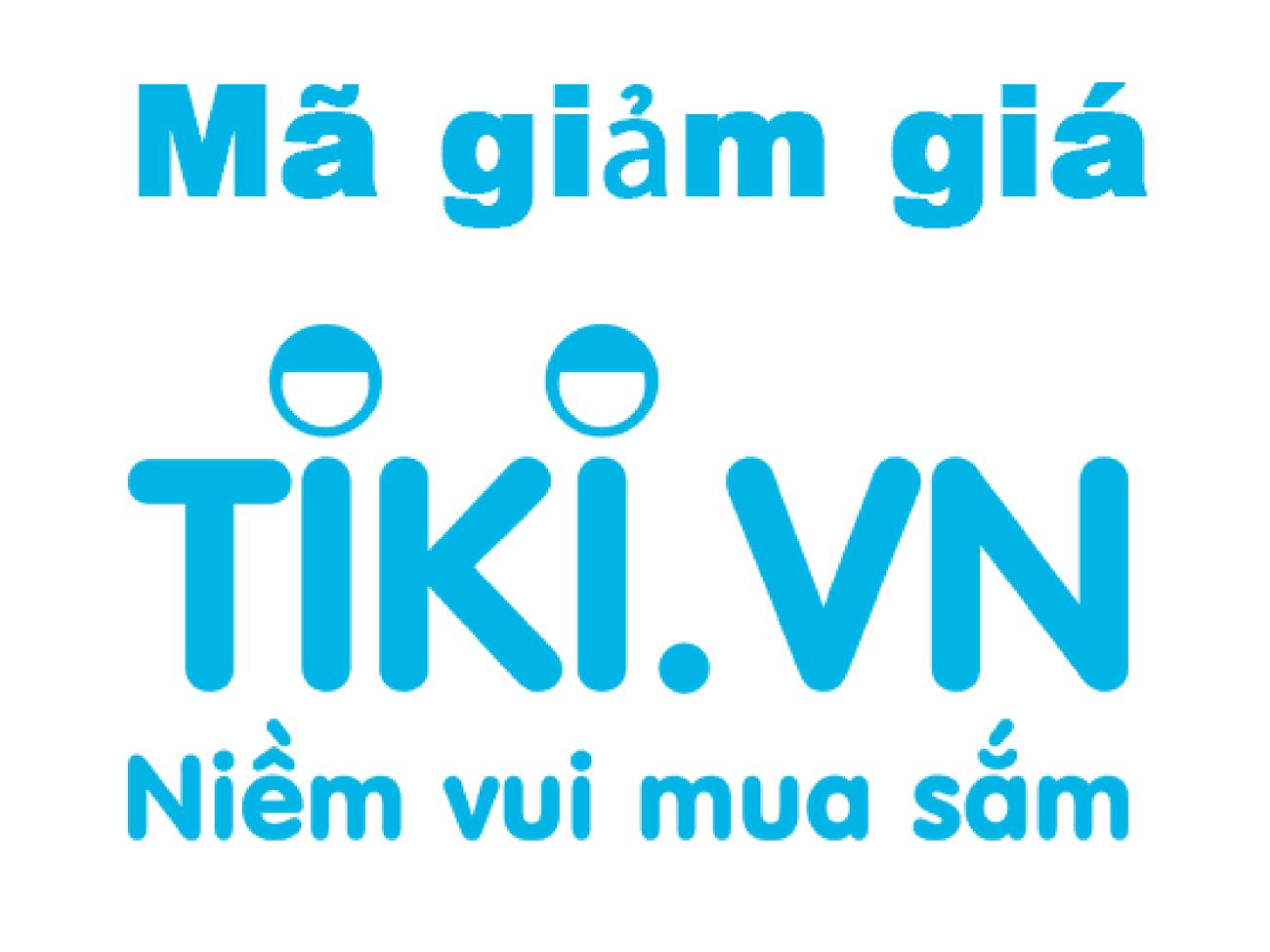Hãy đến với lanhchanh.com để nhanh chóng nhận được mã giảm giá Tiki phù hợp với mặt hàng mình cần mua