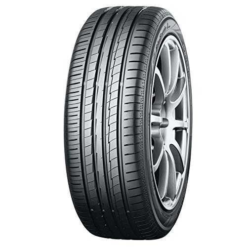 Yokohama Tyres For Car
