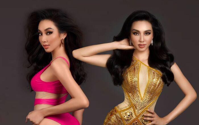 Nguyễn Thúc Thùy Tiên: Mục tiêu của tôi là Top 5 Miss Grand International  2021 - Báo Hoa Hậu Doanh Nhân
