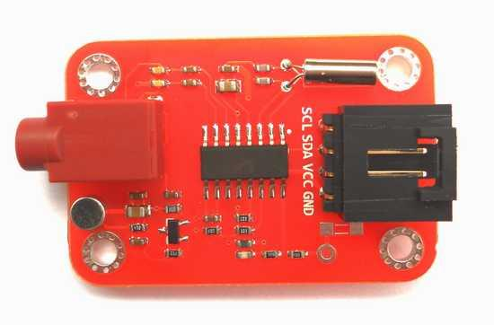 https://3.bp.blogspot.com/-iHJp1GE_Ql8/UavrR9Zh3DI/AAAAAAAABmI/BQSgTZkb4ZI/s1600/FM+modulator-1.jpg