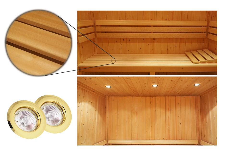 Deluxe sauna spec full res.jpg