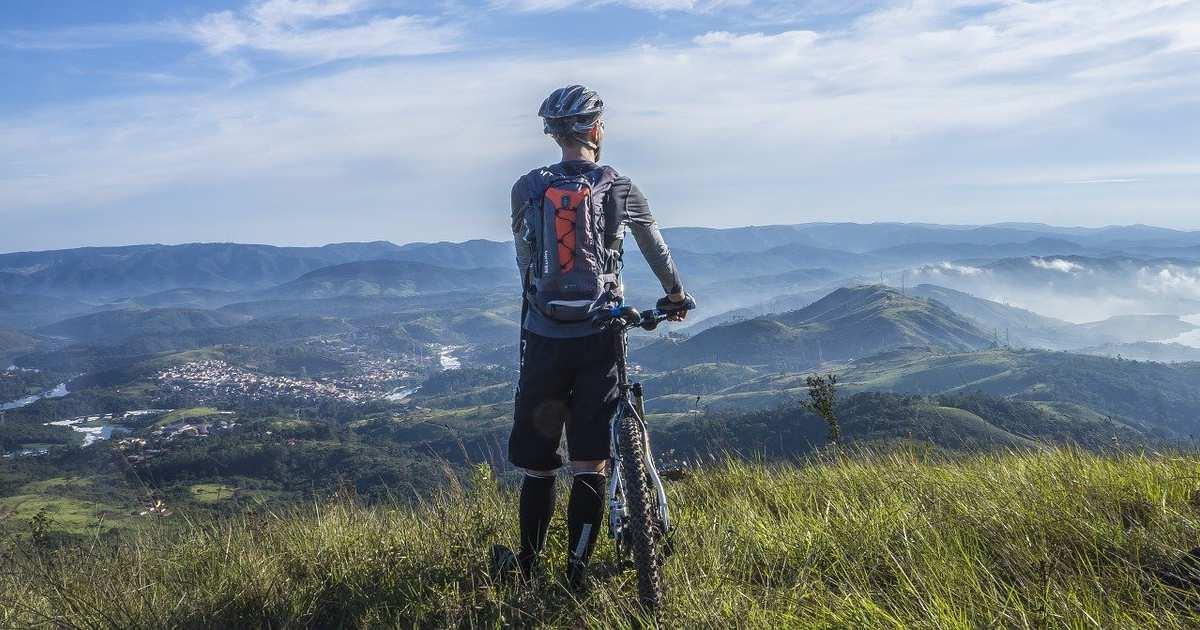 Accesorios para bicicletas de montaña en Colombia