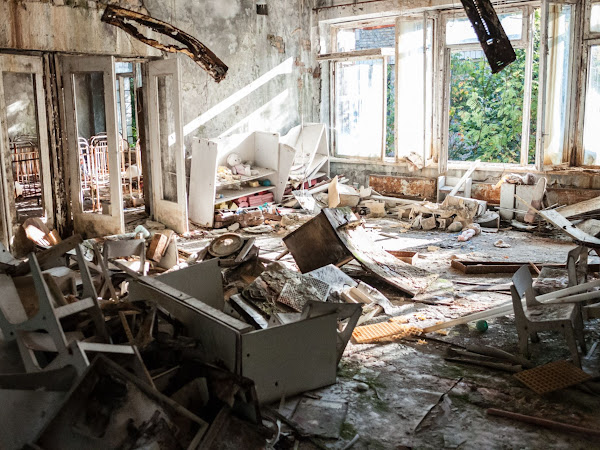 How To Correctly Dispose Of Excess Building Materials