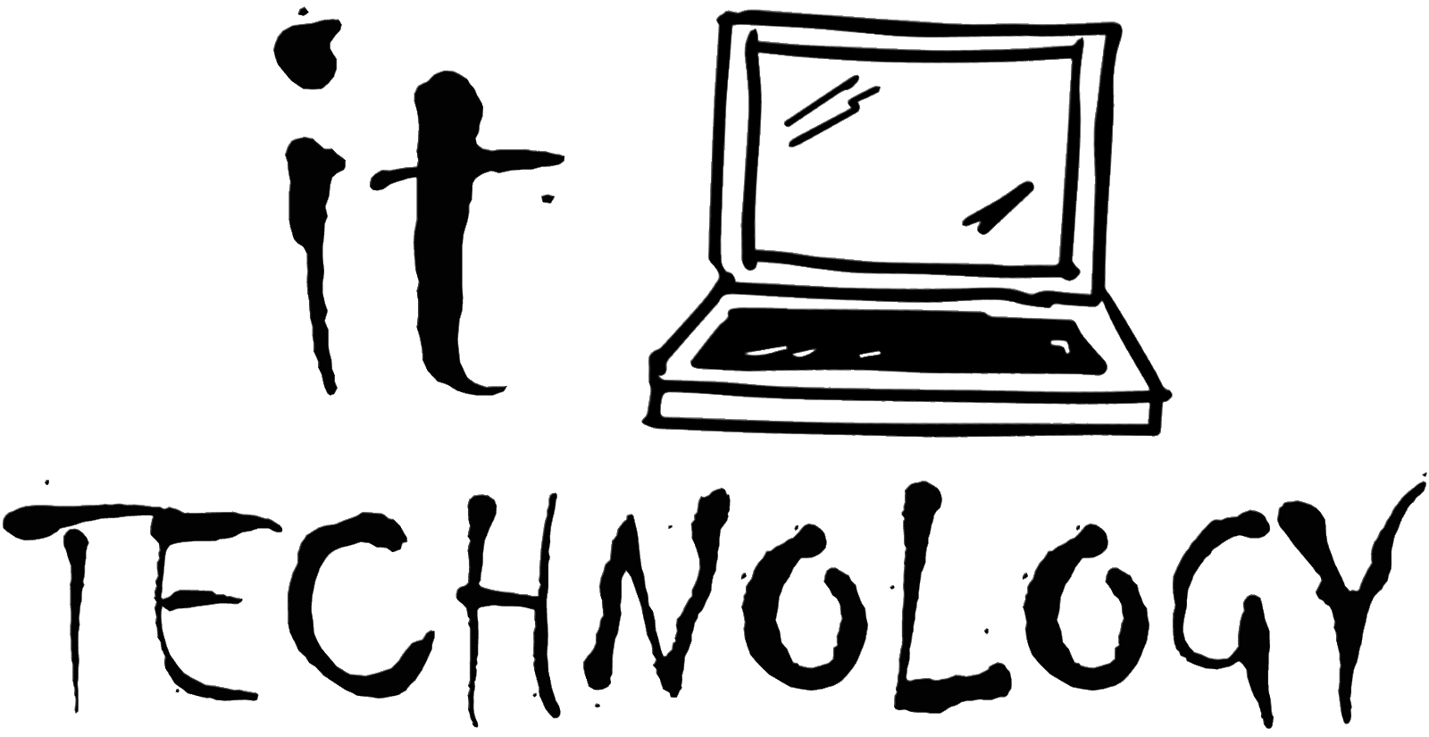 Компьютеры б/у it Technology