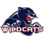 E:\Databases\WXYZ\wildcats_565656_006124_006124_565656_565656_FFFFFF_565656_006124.png