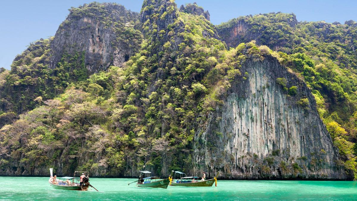 Image result for phuket thailand