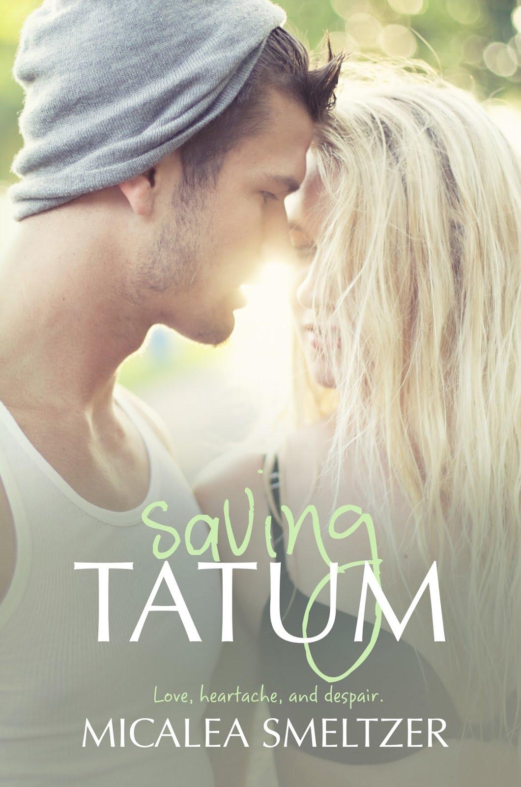 Saving Tatum_high.jpg