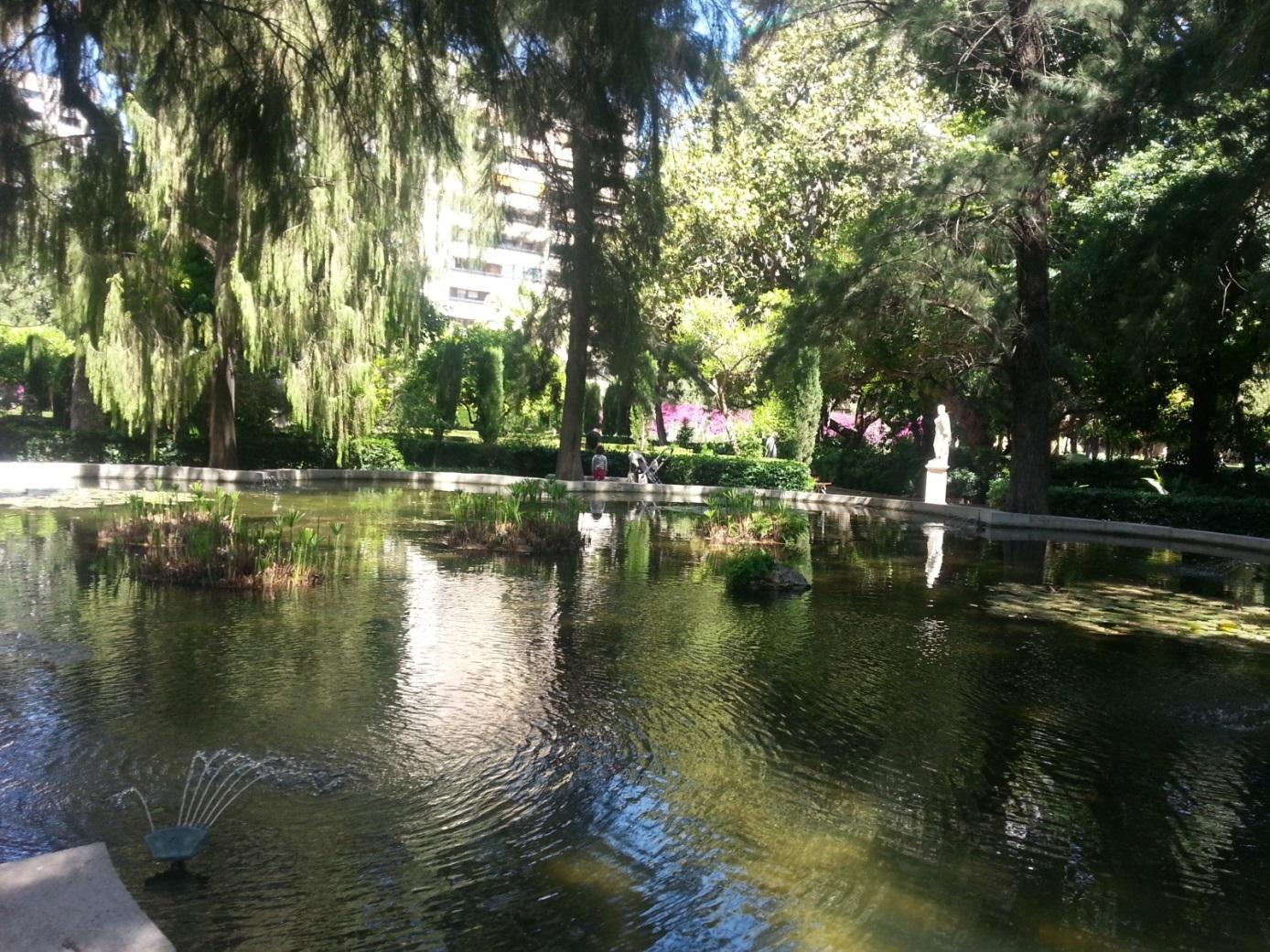 C:\Users\Gonzalo\Desktop\Nova Dimensio\Ver la ciudad\Jardín de Monforte\20170520_120704.jpg