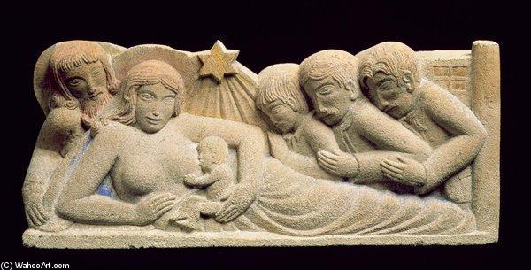 http://pt.wahooart.com/Art.nsf/O/9DGQQH/$File/Eric+Gill-Nativity+And+The+Adoration+Of+The+Magi.JPG