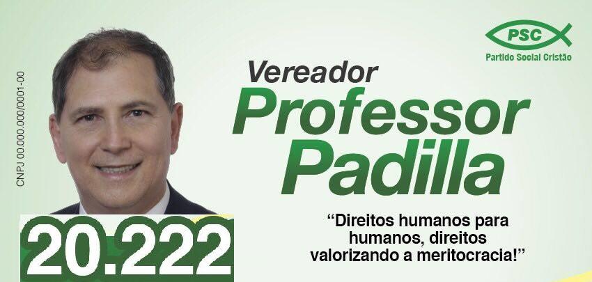 Professor PADilla by NickFoto  20222.jpg