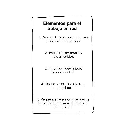 elementos para el trabajo en red.png