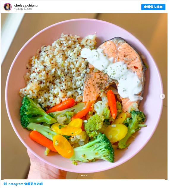 瘦身減脂餐 食譜 方法