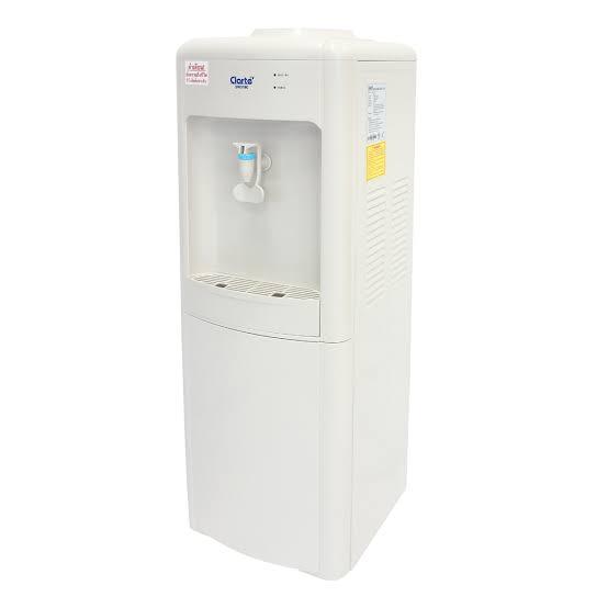 5 เครื่องทำน้ำเย็น สำหรับครอบครัวใหญ่ที่มีสมาชิกเยอะ !4