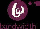 BandwidthMaroon.png