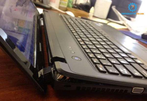 bản lề laptop
