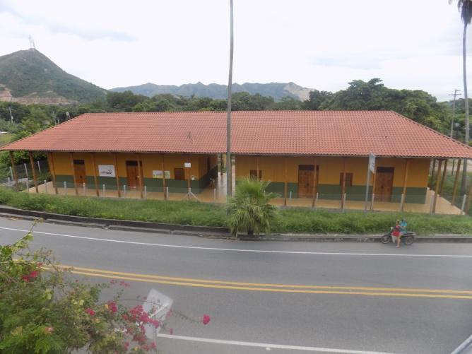 F:3.- El EspinalEstación de Ferrocarril de Chicoral9.JPG