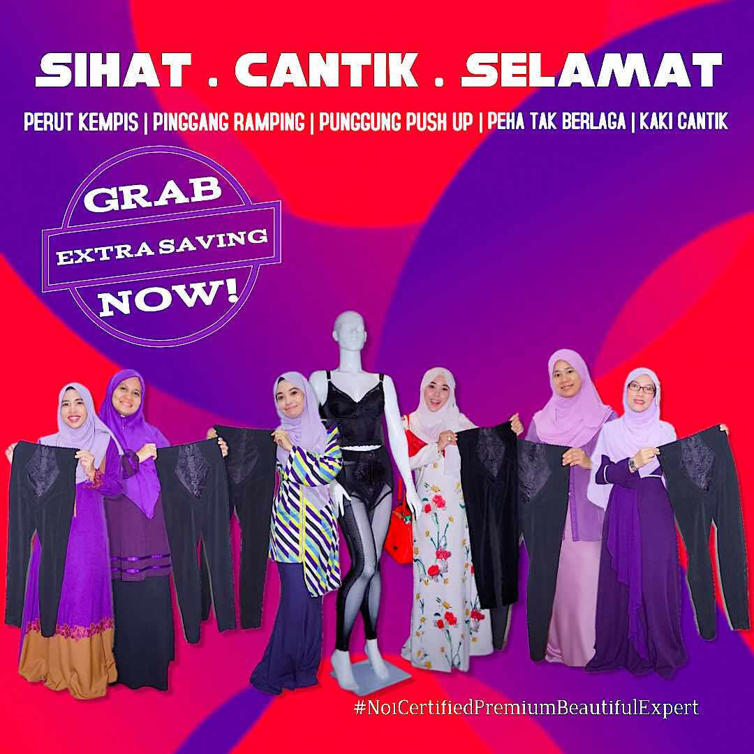 Premium Beautiful Therapants Legging Slim Kaki Murah