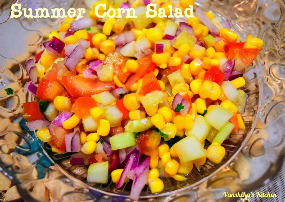 Summer Corn Salad.jpg