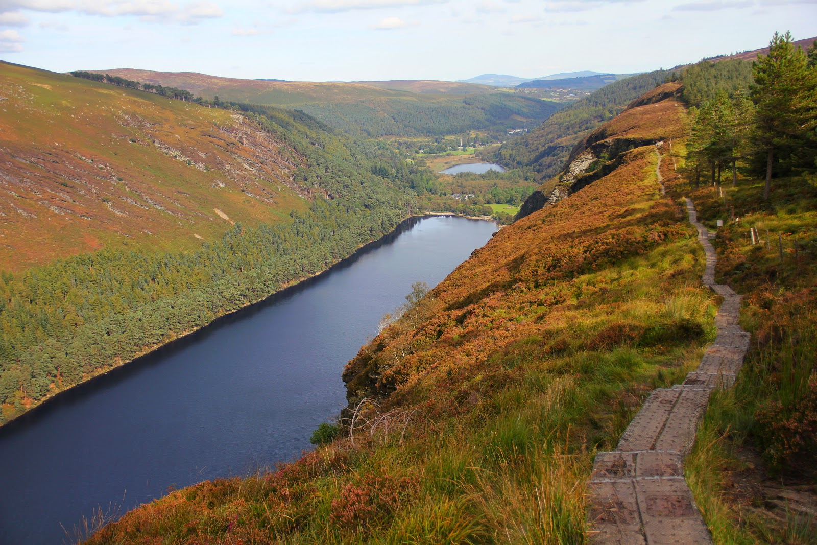 Wicklow_Mountains_National_Park_Glendalough_Valley_06.JPG