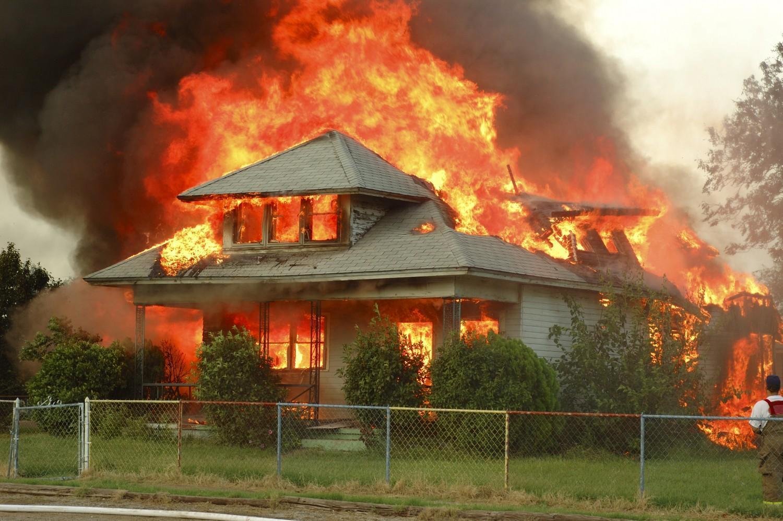 Kết quả hình ảnh cho mức phí đền bù bảo hiểm nhà ở cao