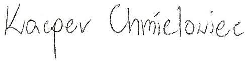 C:UsersKMatysiakDesktoppodpis1.png