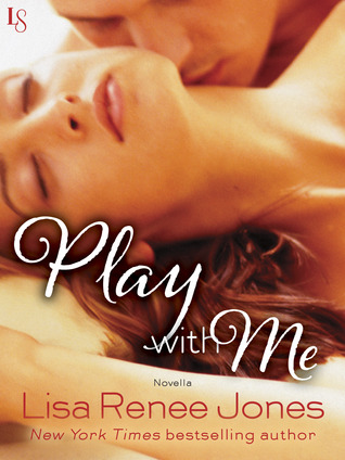 play with me cover.jpg