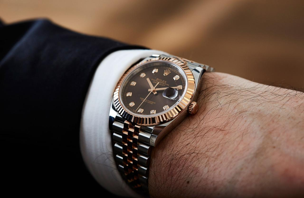 C:\Users\User\Desktop\rolex.jpg
