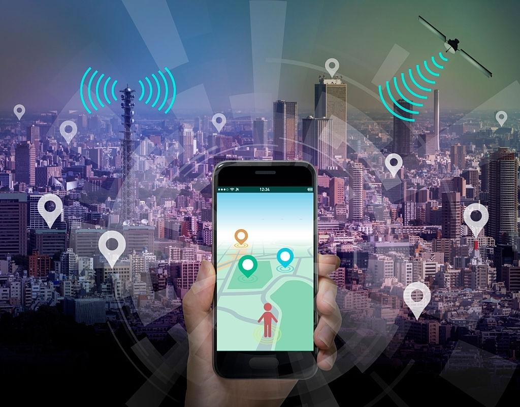 Android Mobile Tracker.jpg