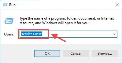 How To Fix Driver WUDFRd Failed To Load -  Enable Window Driver Foundation Service