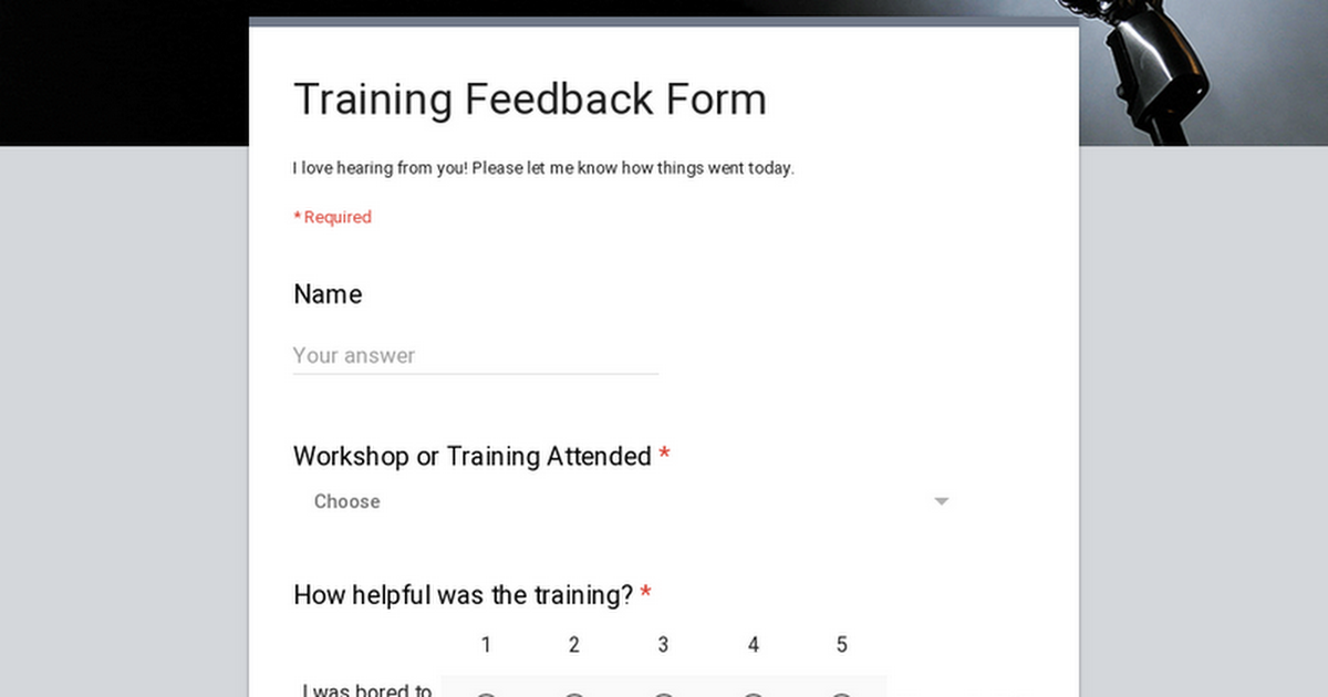 RL03I2wPUMddUIEiNVhVMVleM37UrqrmB5uXDH0PTlRcL2pFzMZoxjzFyh7SeHXcfk w1200h630p – Training Feedback Form