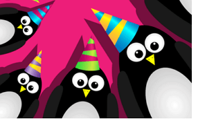 C:\Users\Сережа и Катя\Desktop\penguine3.png