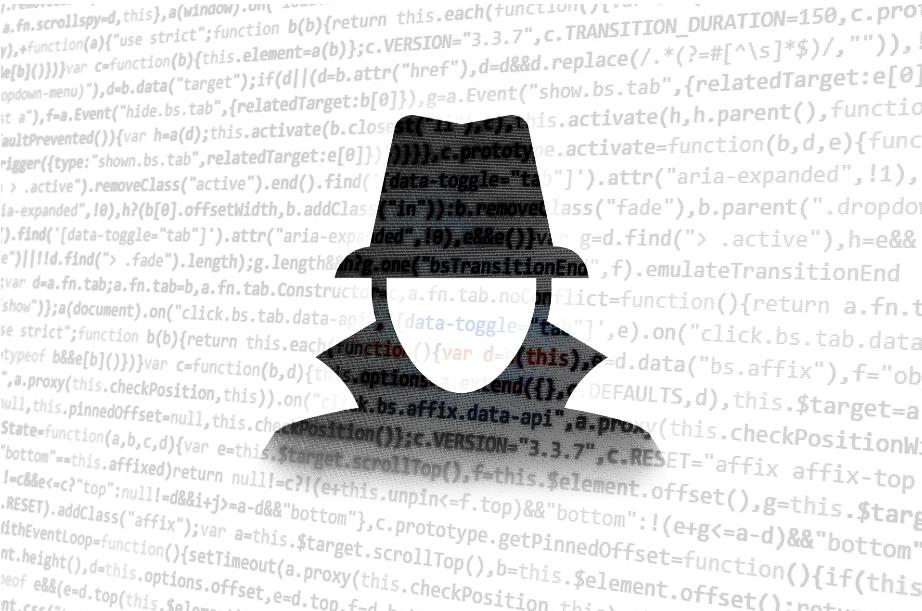 C:\Users\Rohit Tyagi\Desktop\hacker10.png