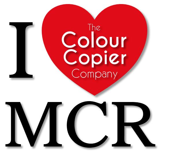MCR L.png
