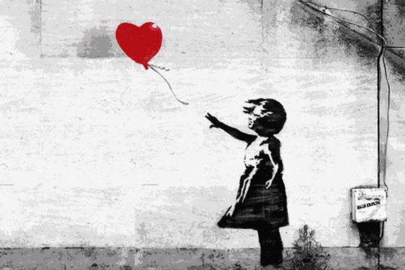 https://ladocenciadecuesta.files.wordpress.com/2014/12/girl-with-a-balloon-by-banksy.jpg