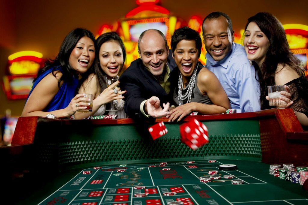 C:\Users\Thiru\Pictures\Casino.jpg