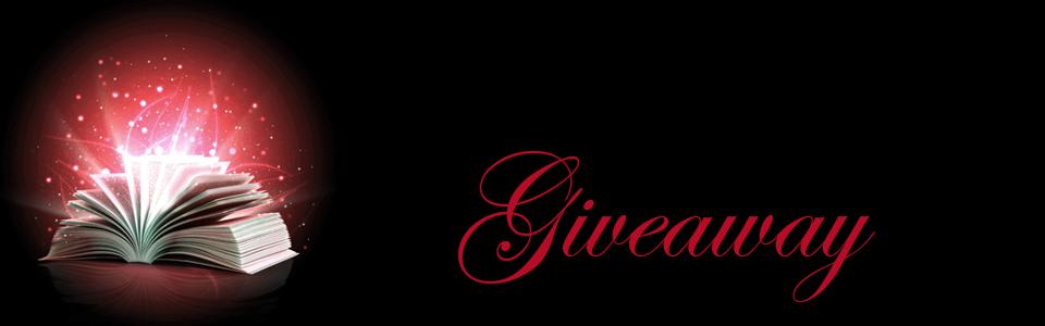 AP - Giveaway.jpg